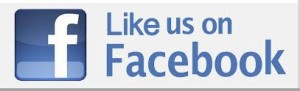 facebook-like-us