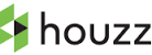 Houzz-follow-us